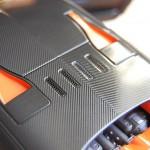 bugatti_supersportwrc17