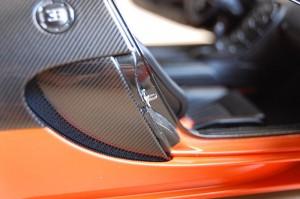 bugatti_supersportwrc20