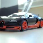 bugatti_supersportwrc21