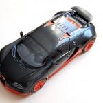bugatti_supersportwrc23