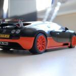bugatti_supersportwrc24