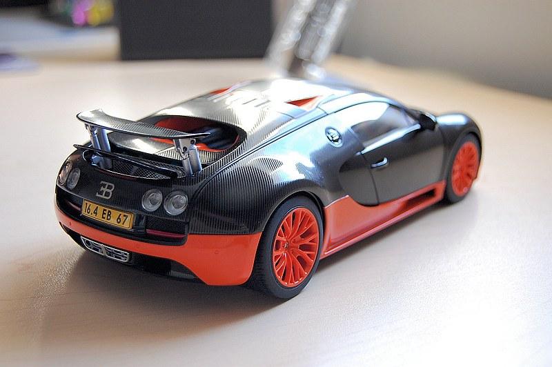 bugatti_supersportwrc25