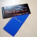 bugatti_supersportwrc30