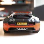 bugatti_supersportwrc4