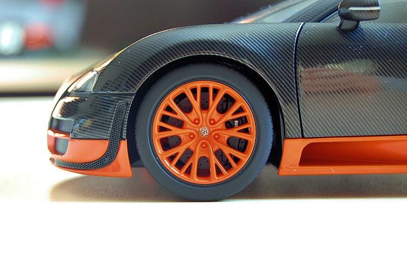 bugatti_supersportwrc5