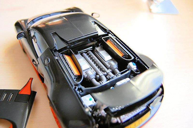 bugatti_supersportwrc9