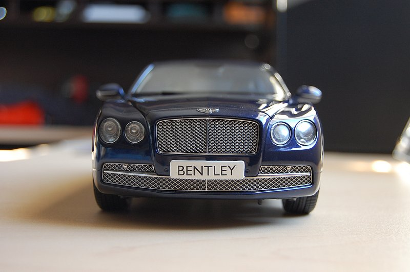 bentley_flyingspurw122