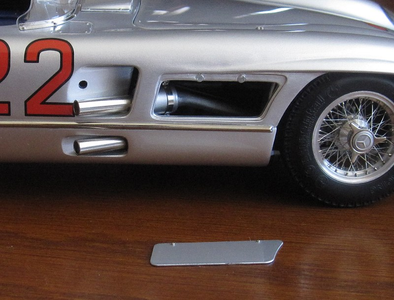 cmc_Mercedes-Benz 300 SLR 722 Stirling Moss10