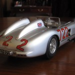cmc_Mercedes-Benz 300 SLR 722 Stirling Moss11