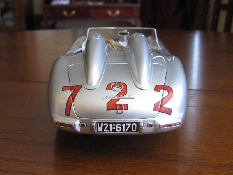 cmc_Mercedes-Benz 300 SLR 722 Stirling Moss12