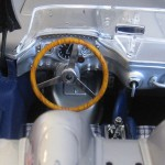 cmc_Mercedes-Benz 300 SLR 722 Stirling Moss16