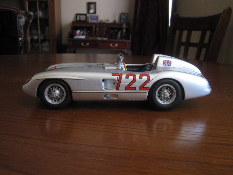 cmc_Mercedes-Benz 300 SLR 722 Stirling Moss6