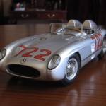cmc_Mercedes-Benz 300 SLR 722 Stirling Moss7