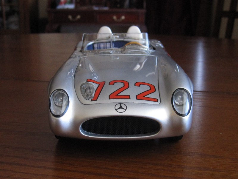 cmc_Mercedes-Benz 300 SLR 722 Stirling Moss8