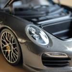 porsche_911(991)_turbos10