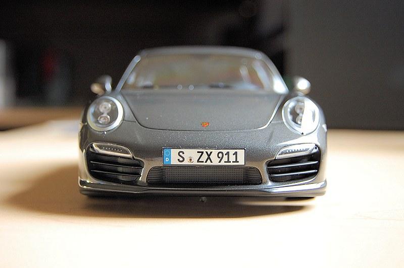 porsche_911(991)_turbos2