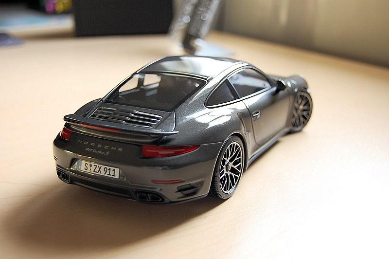 porsche_911(991)_turbos22