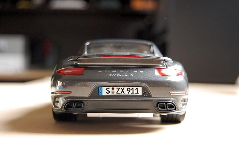 porsche_911(991)_turbos3