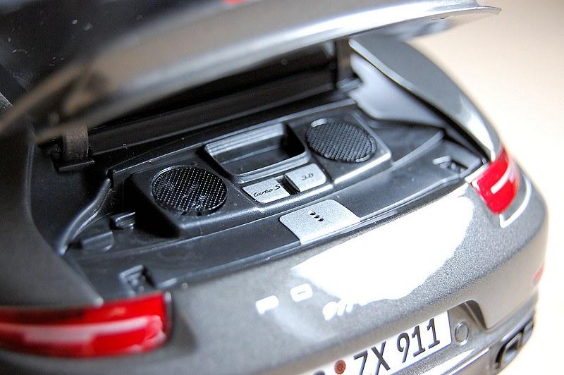 porsche_911(991)_turbos7