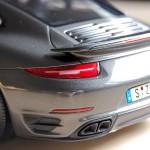 porsche_911(991)_turbos8