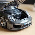 porsche_911(991)_turbos9