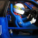 Nissan Skyline GT-R R32 Group A 1990 Calsonic15