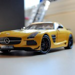 mb_slsamg_blackseries17