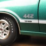 Oldsmobile_ 422Cutlass12