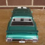 Oldsmobile_ 422Cutlass16