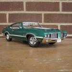Oldsmobile_ 422Cutlass2