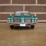 Oldsmobile_ 422Cutlass3