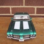 Oldsmobile_ 422Cutlass4