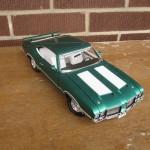 Oldsmobile_ 422Cutlass5