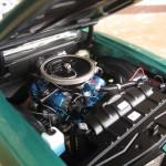 Oldsmobile_ 422Cutlass6