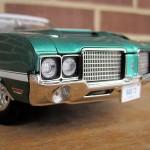 Oldsmobile_ 422Cutlass7