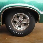 Oldsmobile_ 422Cutlass8