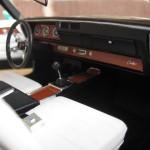Oldsmobile_ 422Cutlass9