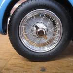cmc_Bugatti 57SC Corsica11