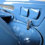 cmc_Bugatti 57SC Corsica12