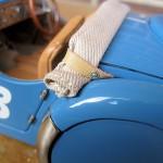 cmc_Bugatti 57SC Corsica13