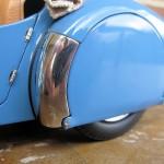 cmc_Bugatti 57SC Corsica14