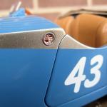 cmc_Bugatti 57SC Corsica15