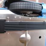 cmc_Bugatti 57SC Corsica16