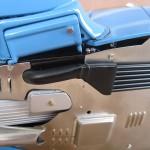 cmc_Bugatti 57SC Corsica18