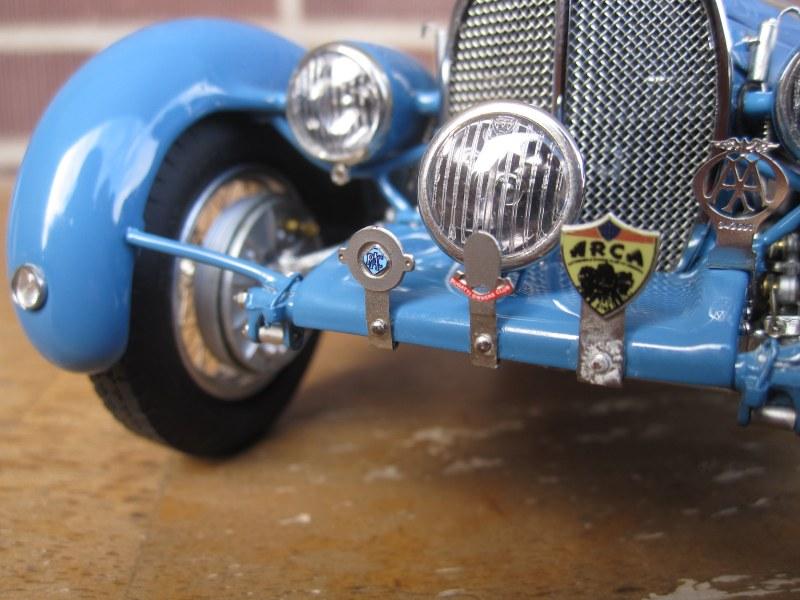 cmc_Bugatti 57SC Corsica20