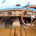 cmc_Bugatti 57SC Corsica23
