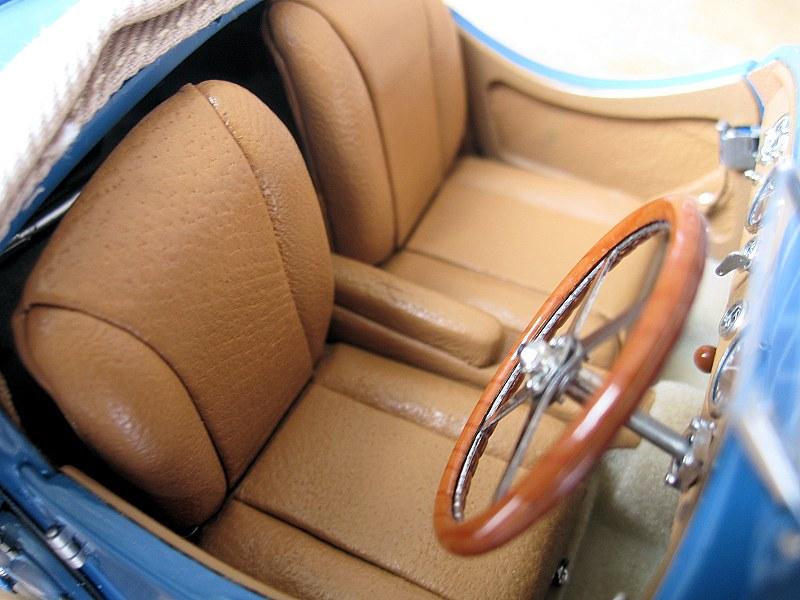 cmc_Bugatti 57SC Corsica25
