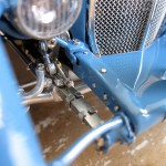 cmc_Bugatti 57SC Corsica27