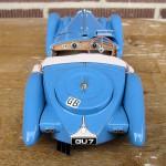 cmc_Bugatti 57SC Corsica3