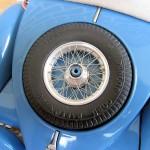 cmc_Bugatti 57SC Corsica32